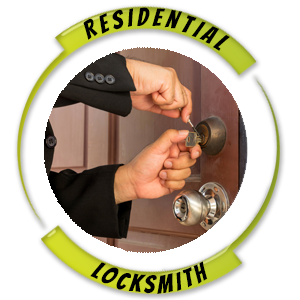 Father Son Locksmith Store Northridge, CA 818-488-2680